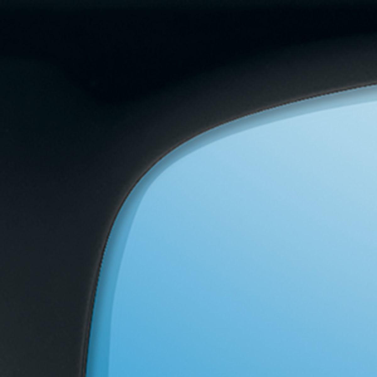 Oakley® Turbine™ Polarized Sunglasses