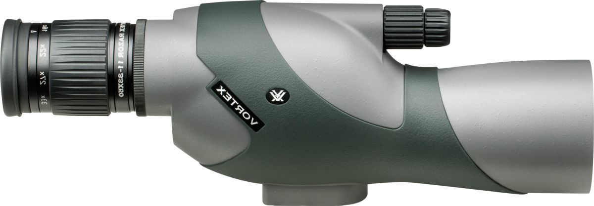 Vortex® Razor™ HD Spotting Scope