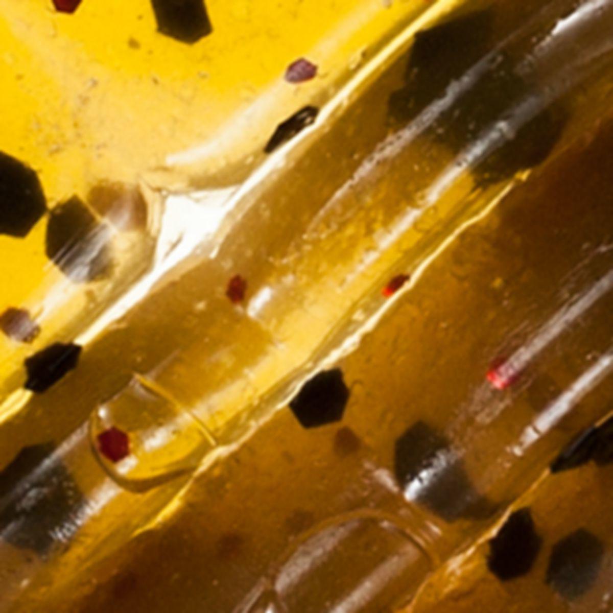 Gene Larew® Biffle Bug
