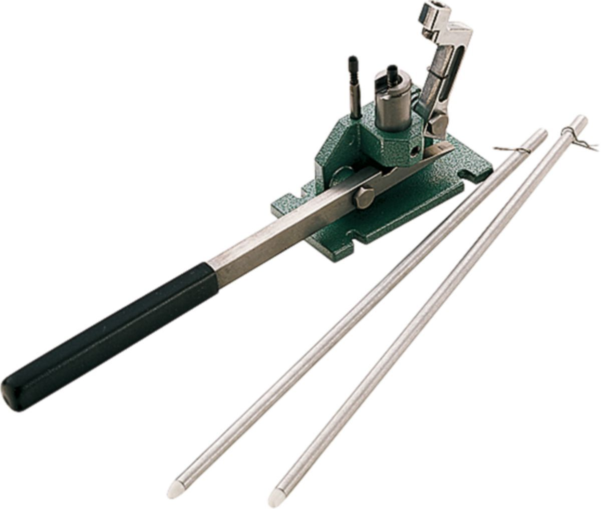 RCBS® Automatic Priming Tool
