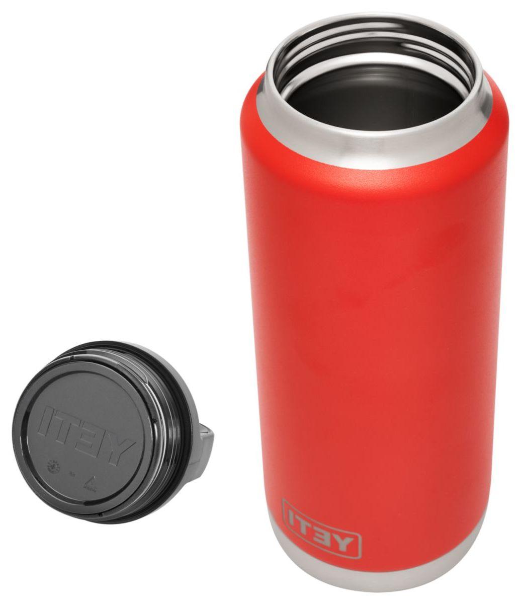 YETI® Rambler Bottle