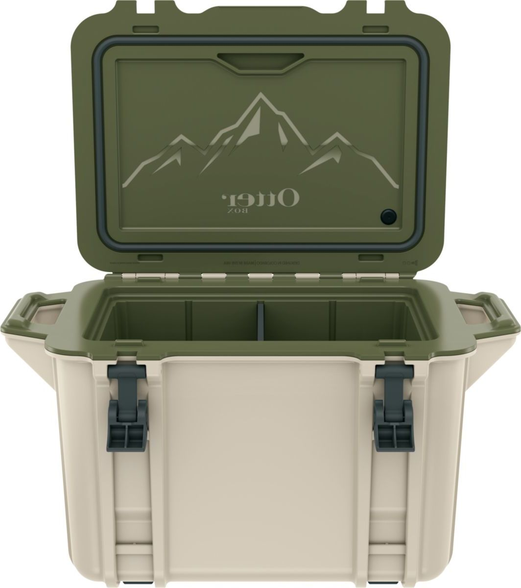 OtterBox® Venture Cooler Accessories