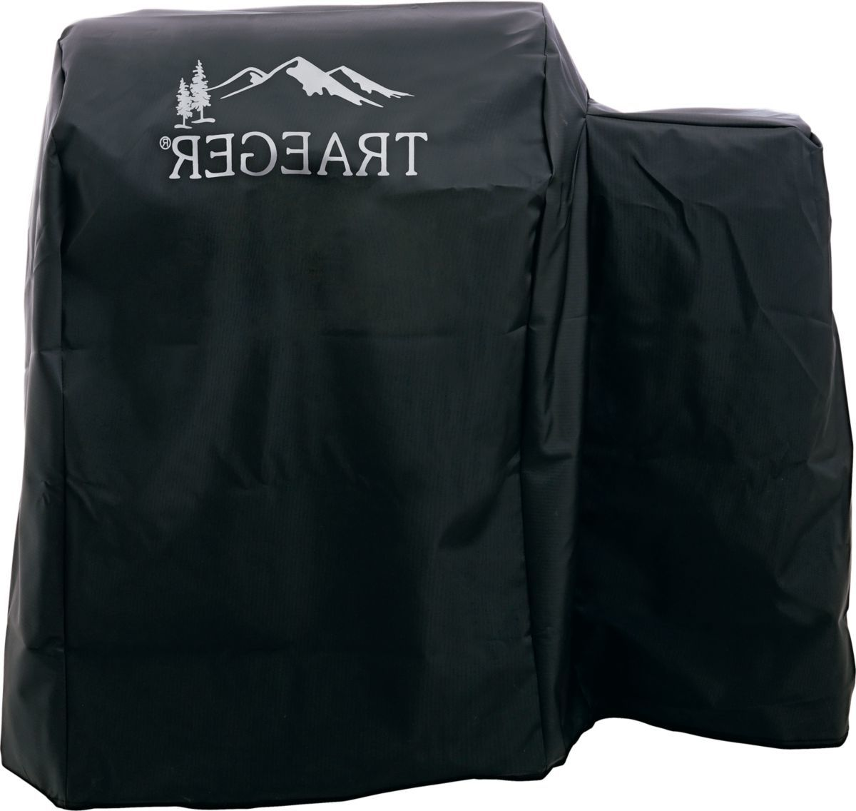 Traeger® Full-Length 20 Series Grill Cover