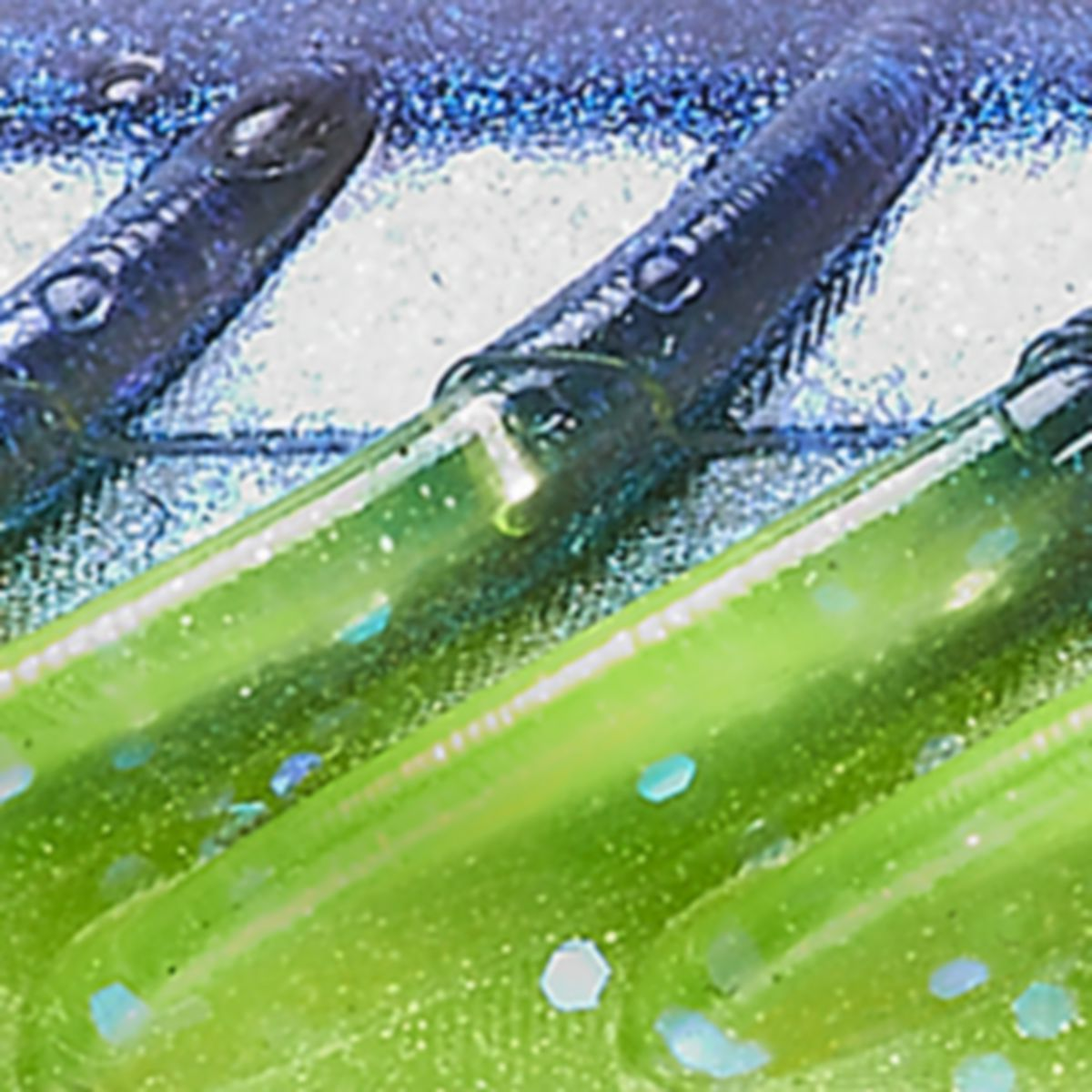 YUM® Pulse Swimbait
