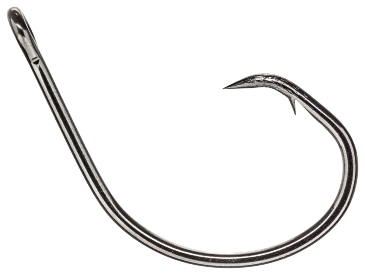 Offshore Angler™ In-line Circle Hooks