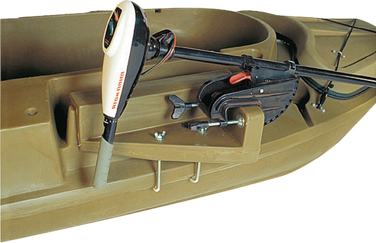 Beavertail Boat Accessories