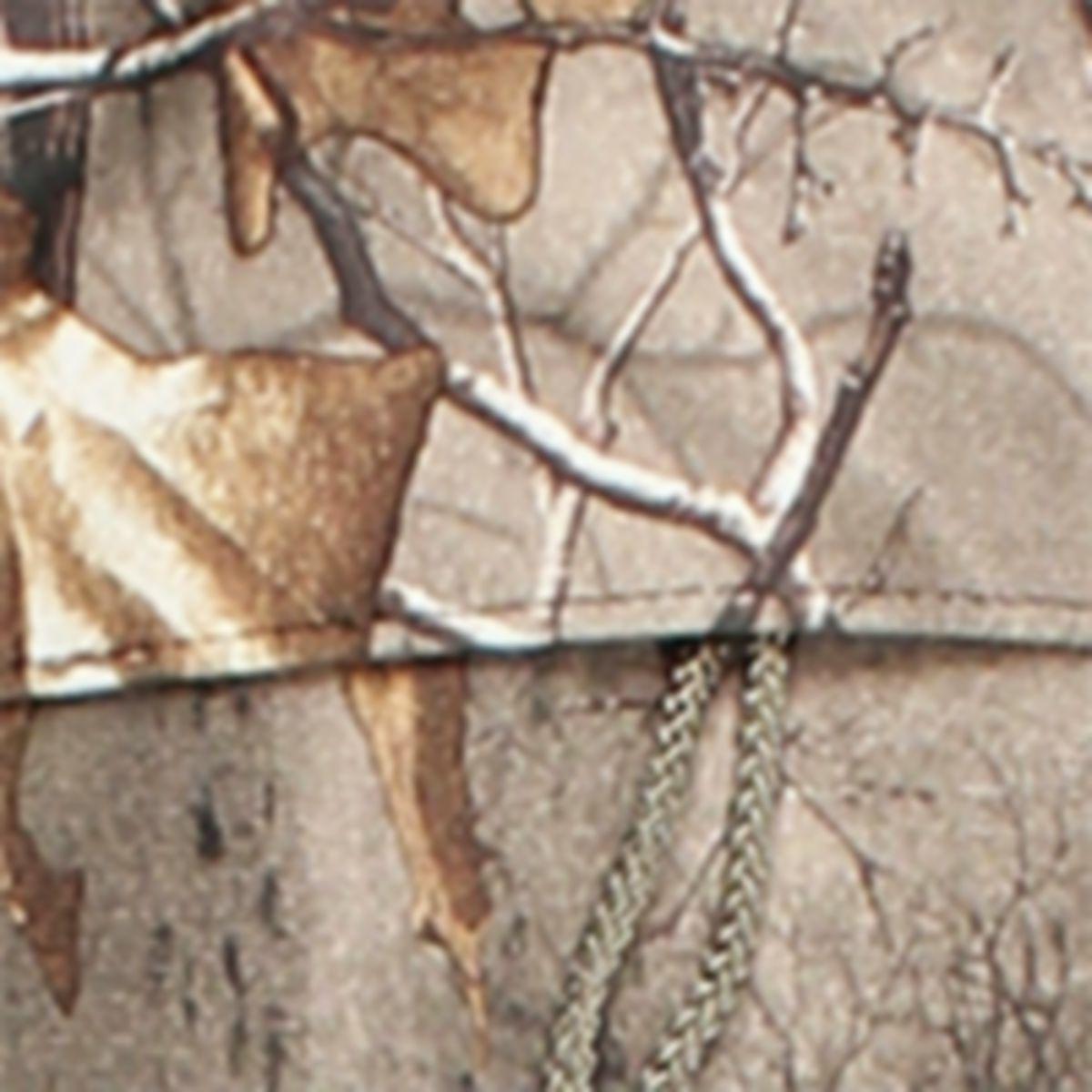 Vorn Deer 42L Backpack