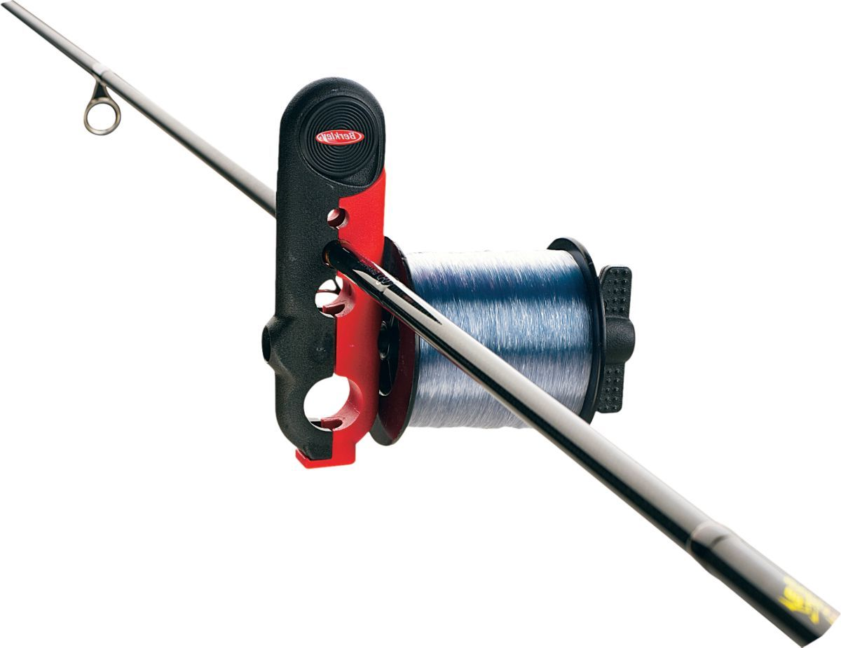Berkley® Mini Line Spooler