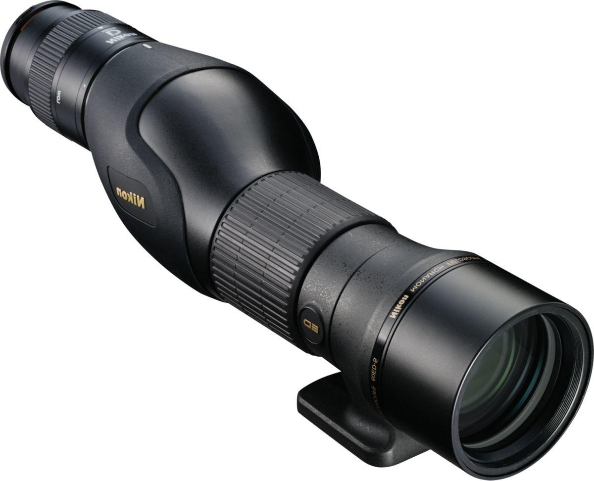 Nikon MONARCH® Spotting Scope
