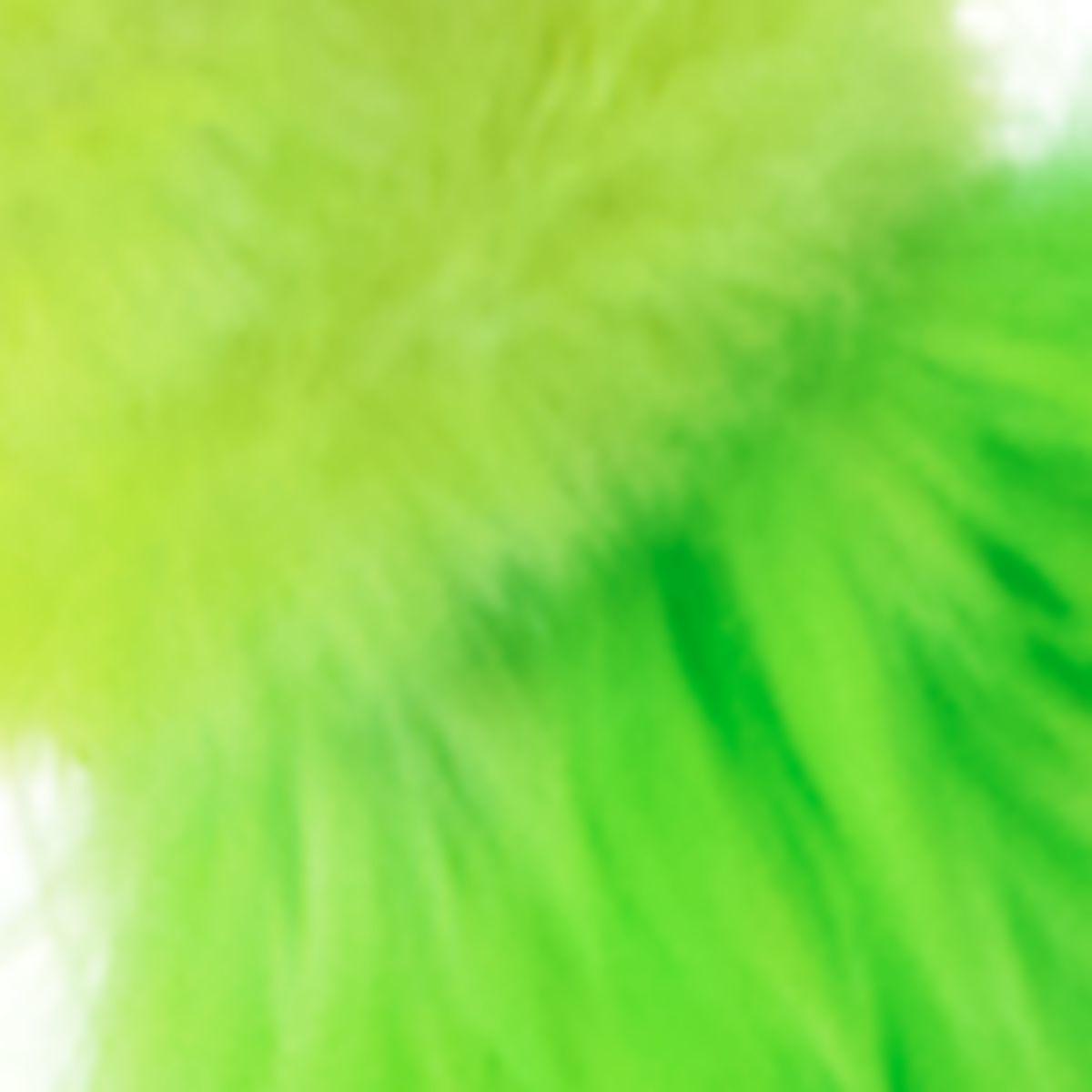 Bass Pro Shops® Weedless Marabou Stump Jumper® Jig Baits
