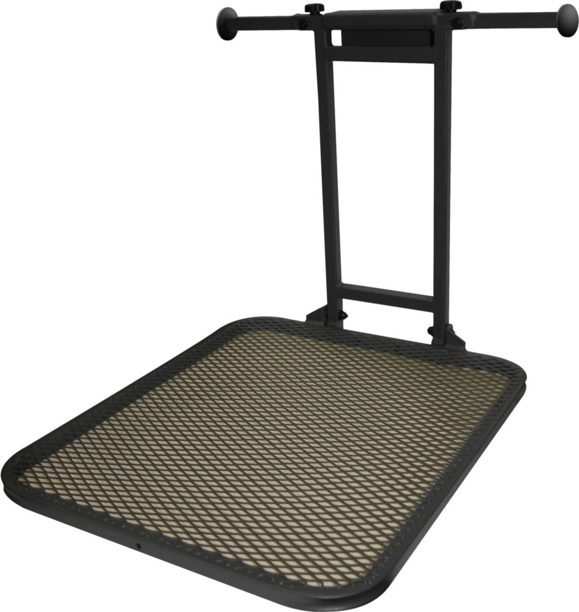 Drake Waterfowl Systems Quick-Hitch Retriever Stand