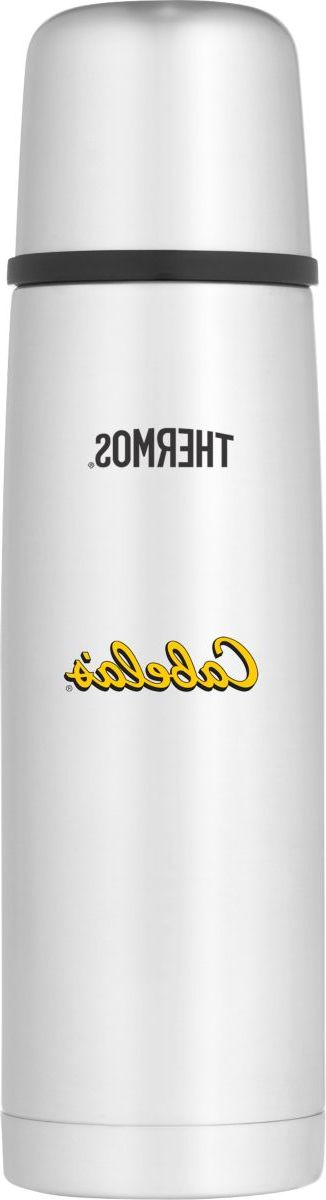 Cabela's Vacuum Bottles by Thermos®
