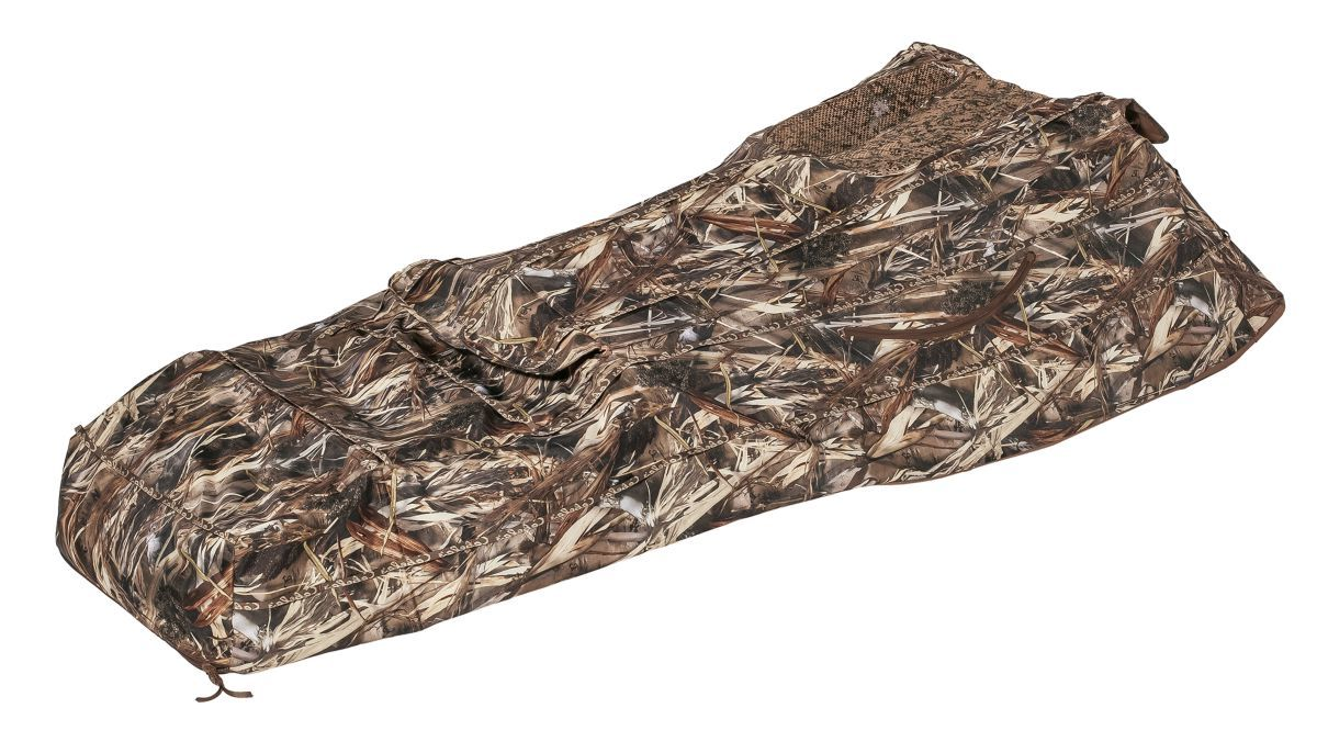 Cabela's Northern Flight® Shadow-Free Layout Blind