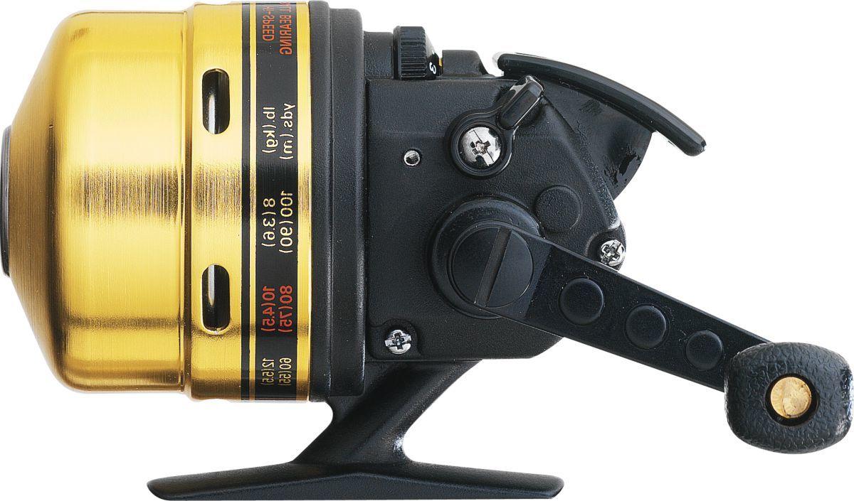 Daiwa Goldcast® III Reel