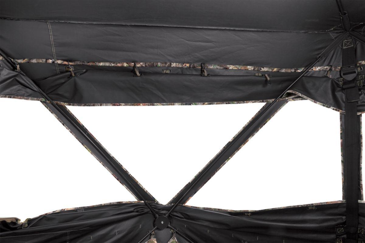 Blackout® X300 Ground Blind