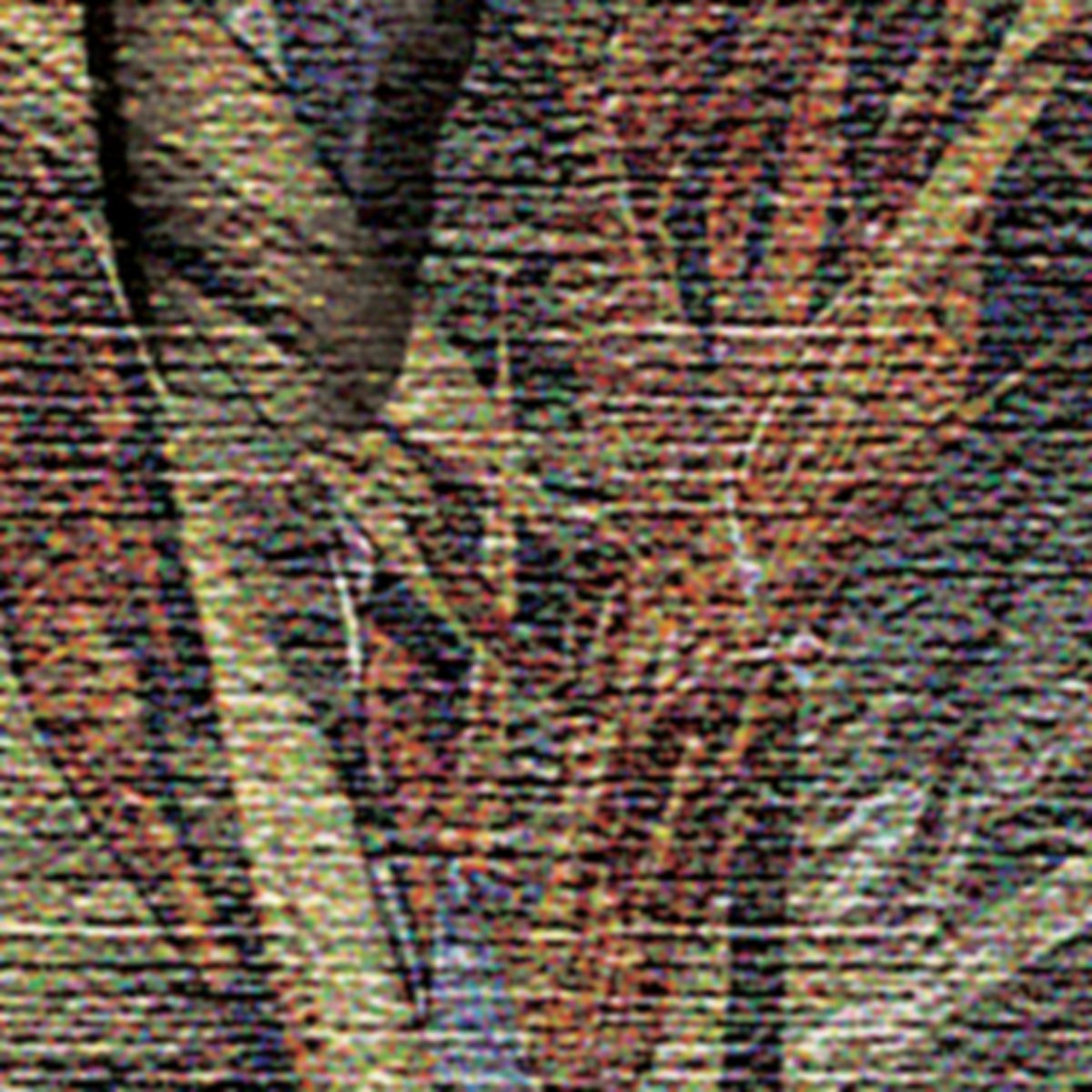 Cabela's Die-Cut 3-D Leafy Material