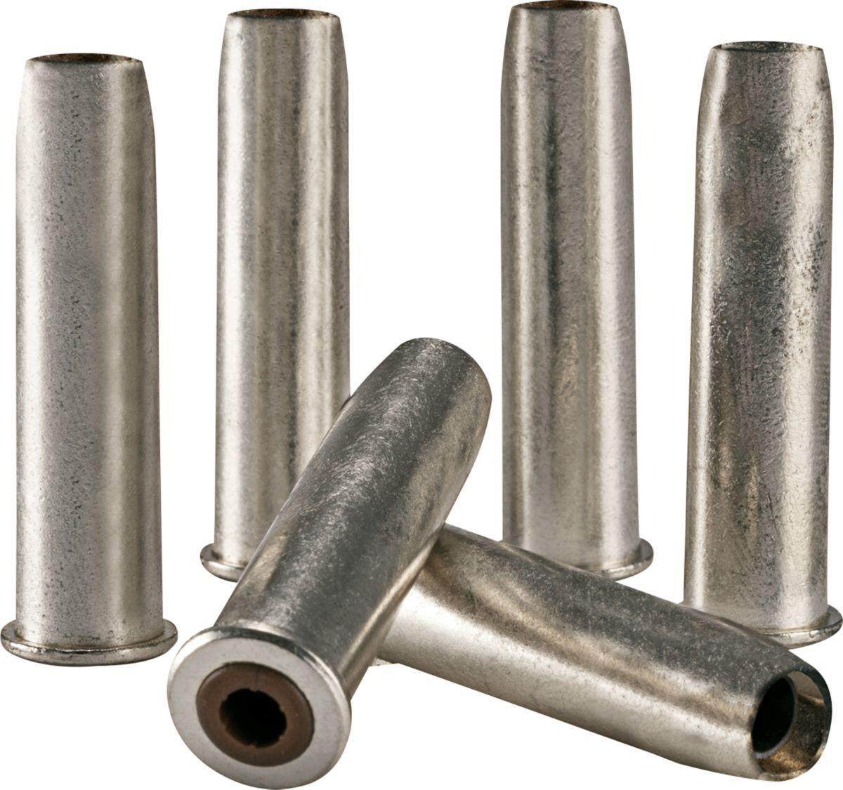 Colt® Peacemaker BB-Cartridges