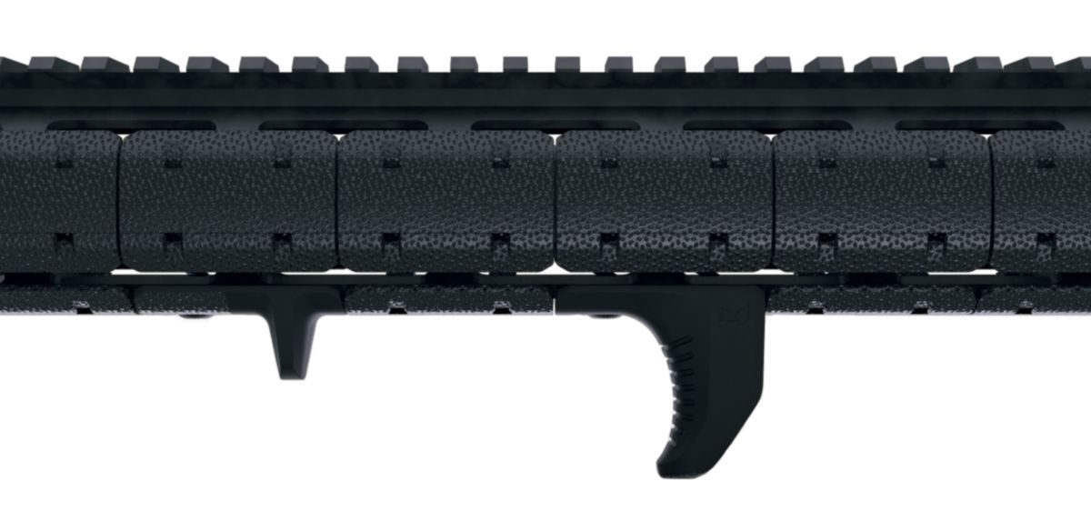 Magpul M-LOK™ Hand Stop Kit