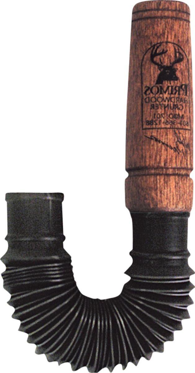Primos® Hardwood™ Grunter