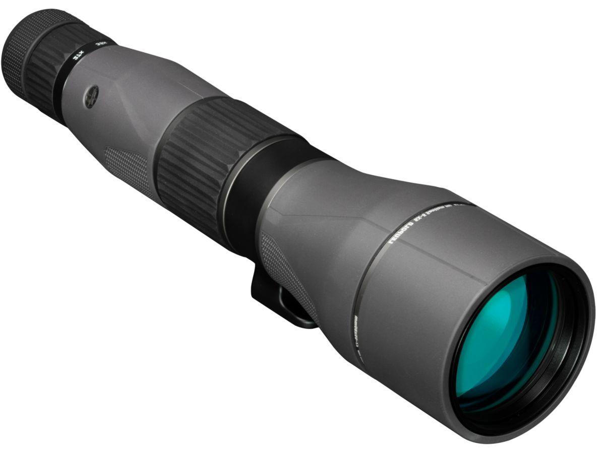 Leupold® SX-5 Santiam® Spotting Scope