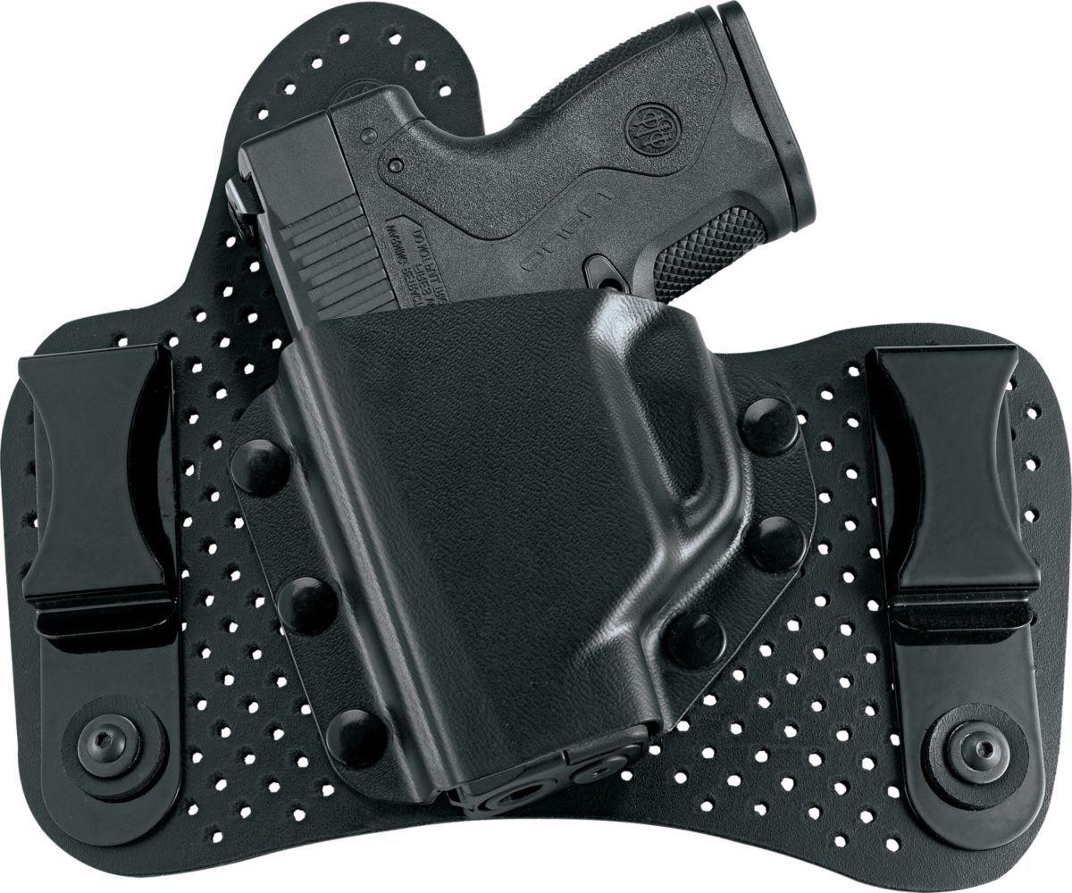 Beretta Inside-the-Waistband Hybrid Holster