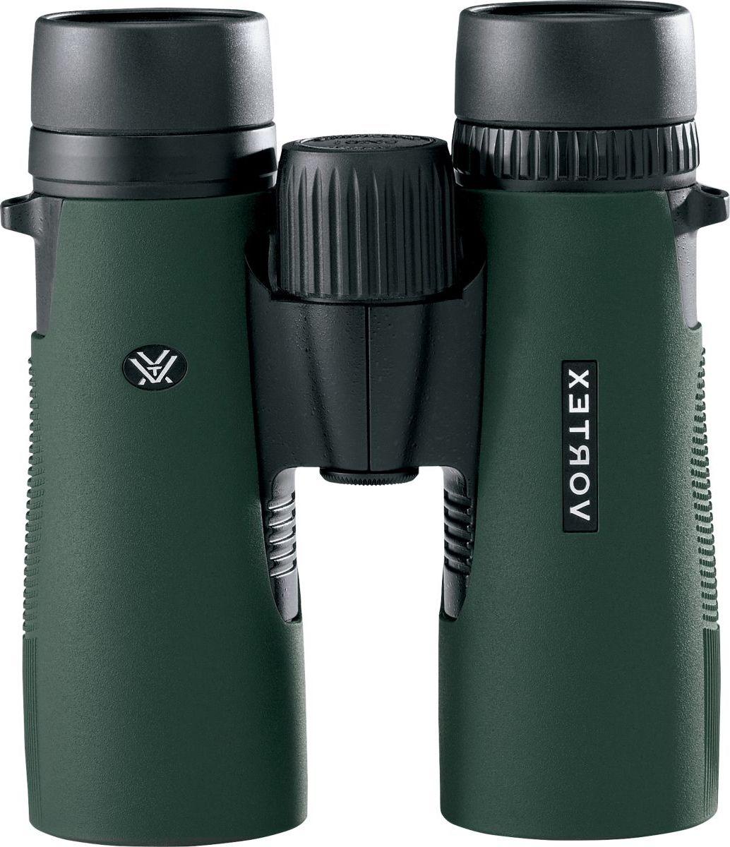 Vortex® Diamondback 8x32 Binoculars