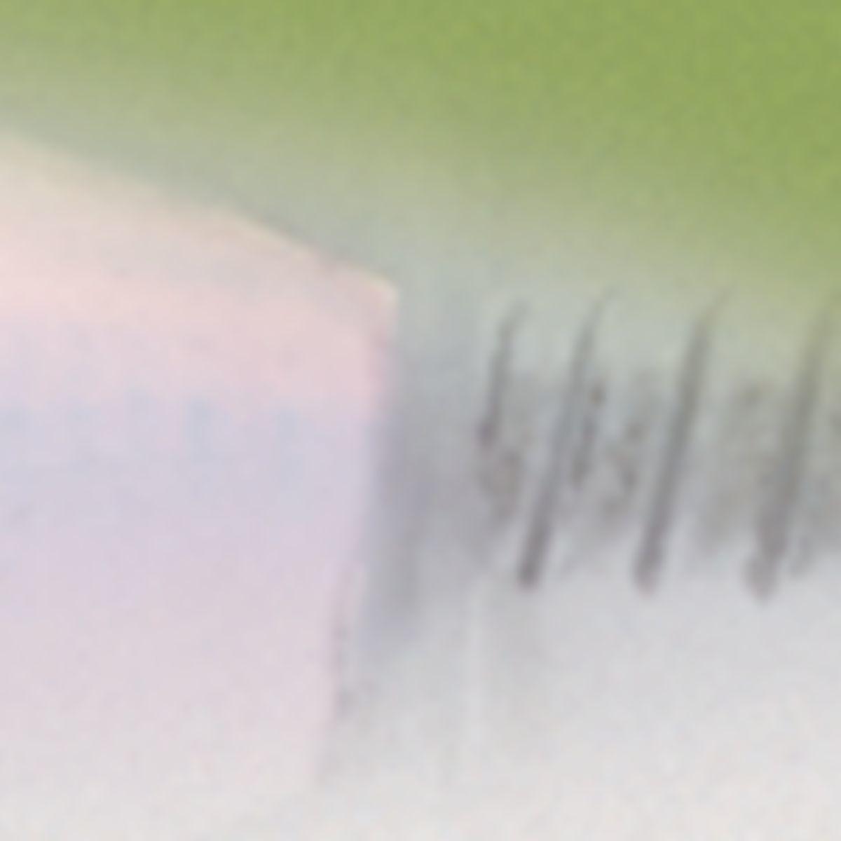 MirrOlure® MirrOdine™ Luminescence Series 27MR