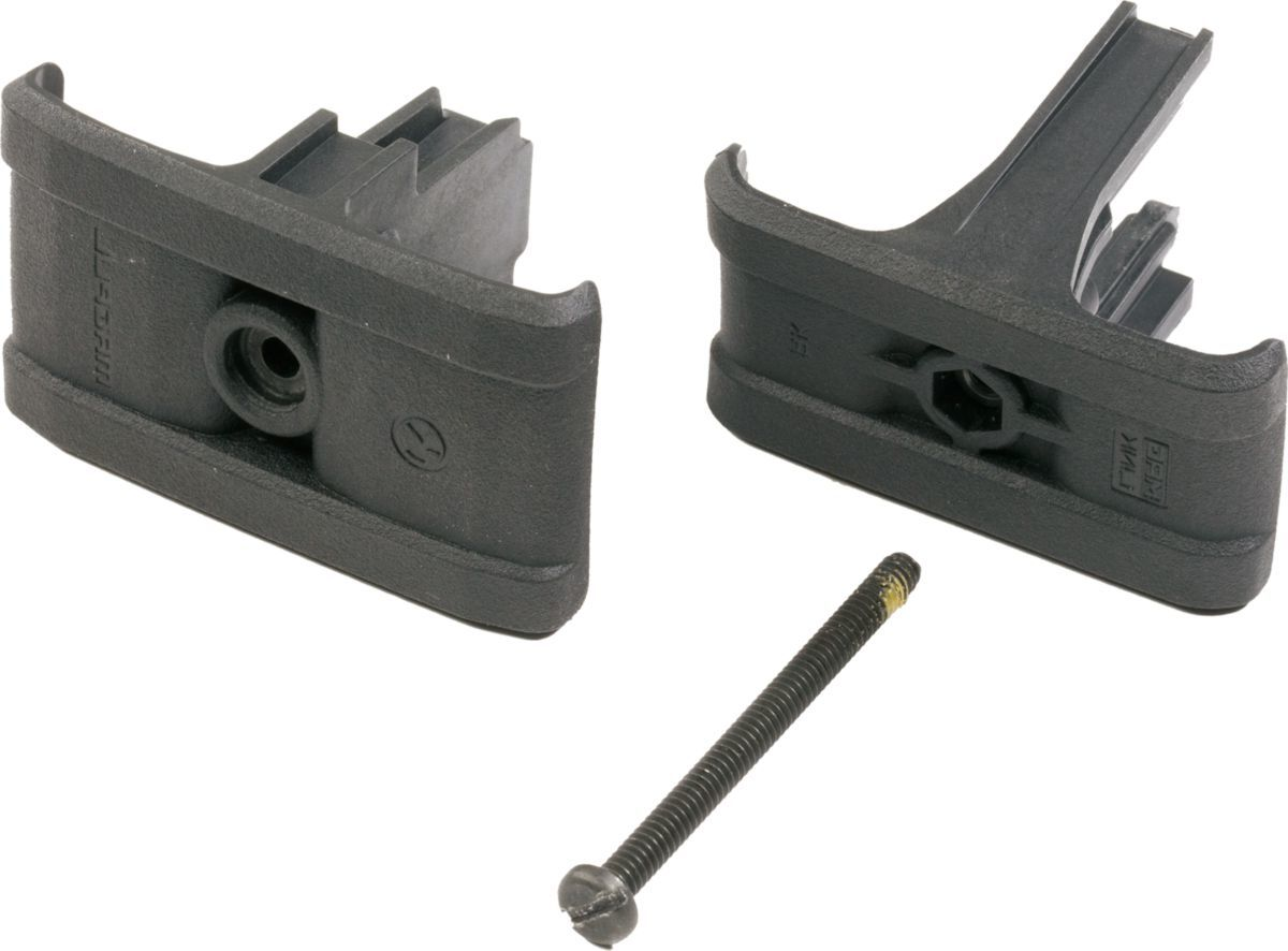 Magpul MagLink® PMAG® 30-Round AK/AKM Coupler