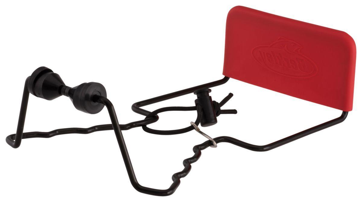 Berkley® Mobile Line Spooler