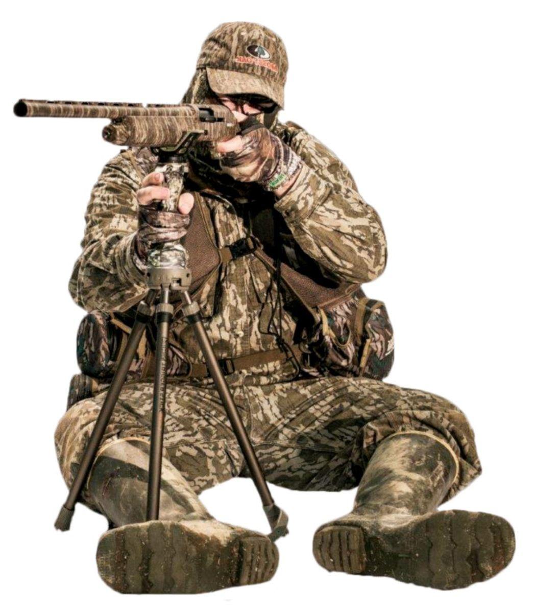 Primos® Gen 3 Trigger Stick