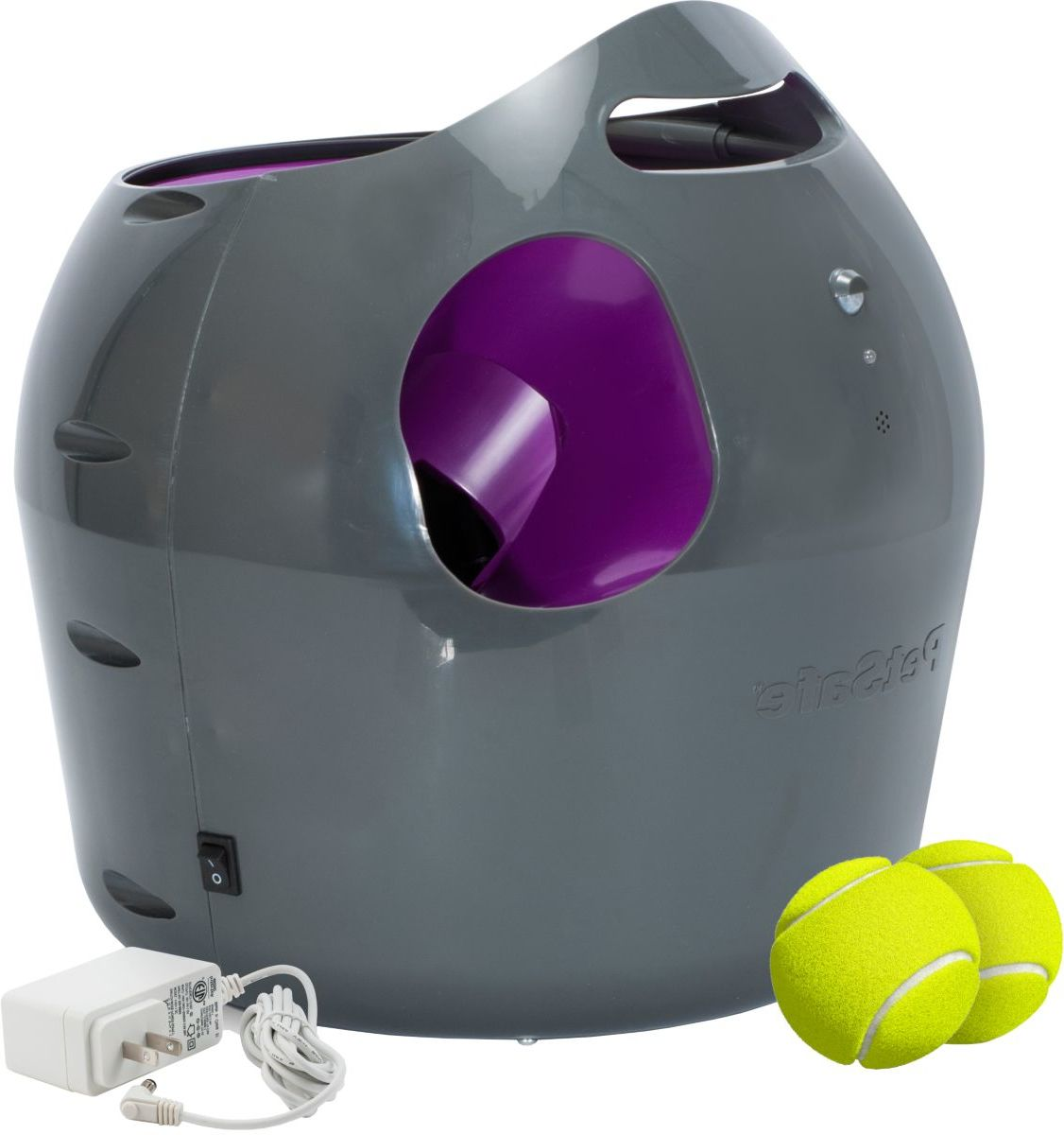 PetSafe® Automatic Ball Launcher