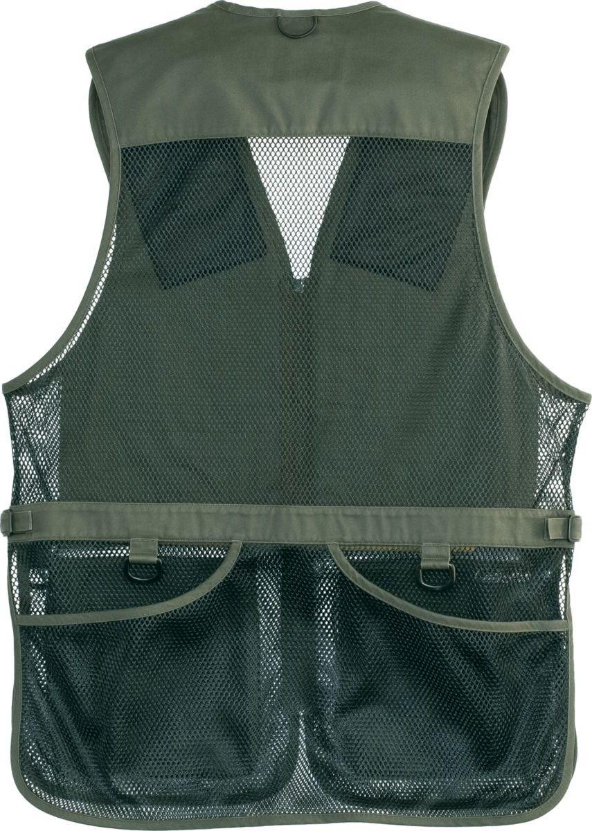 Cabela's Men's Targetmaster II Shooting Vest