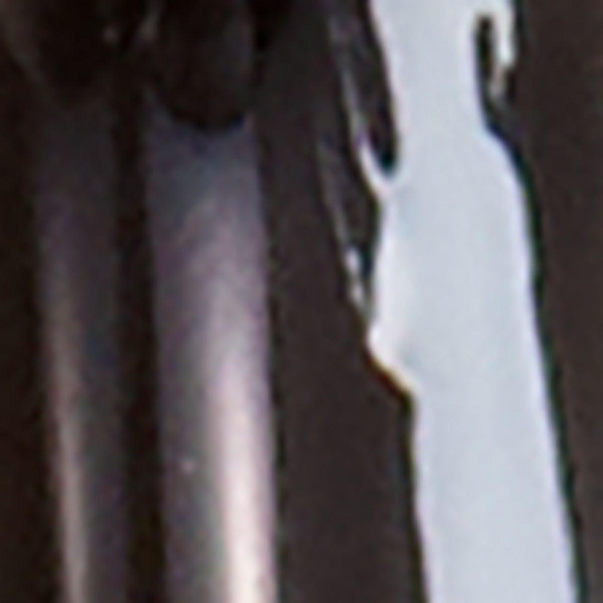 Worden's® Original Rooster Tail®