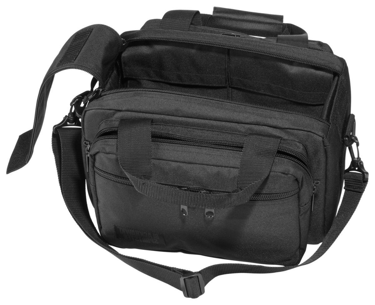 BLACKHAWK!® Sportster™ Deluxe Range Bag