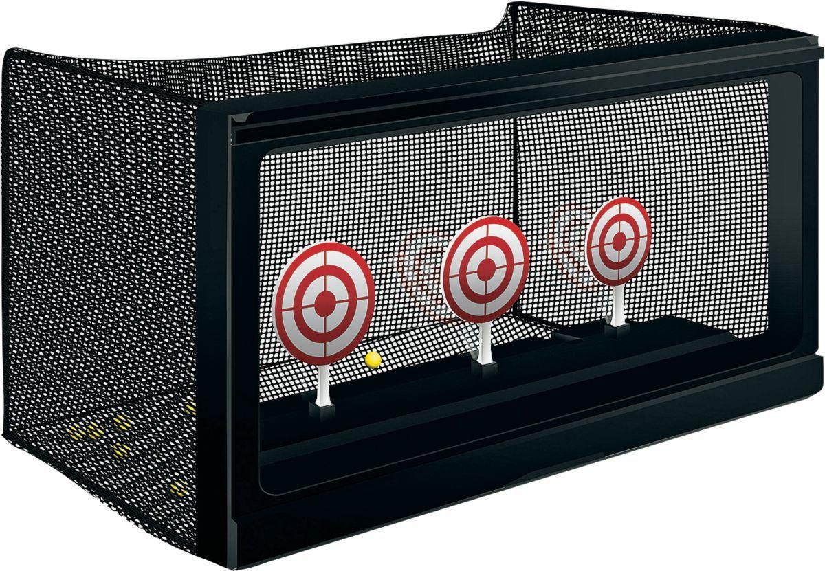 Crosman Airsoft Auto-Reset Target