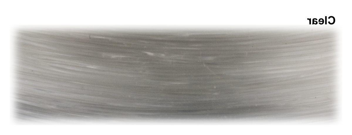 Stren® FluoroCast® Fishing Line