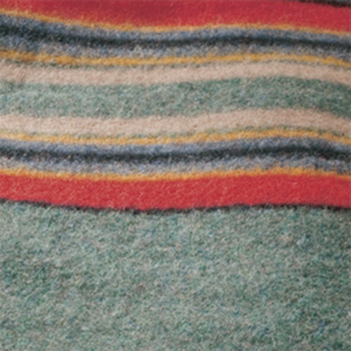 Pendleton® Woolen Mills Yakima Camp Blanket