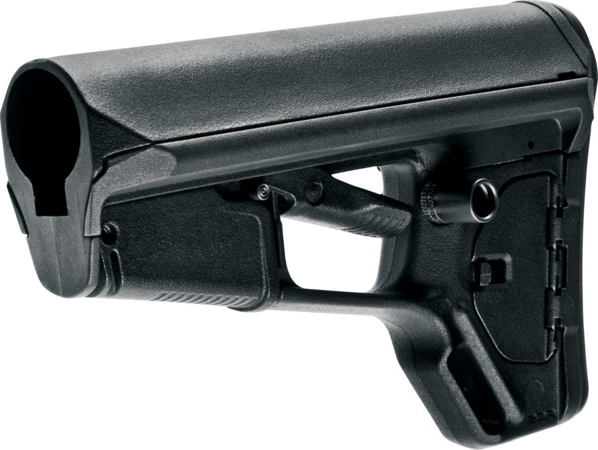 Magpul Adaptable Carbine Stock-L