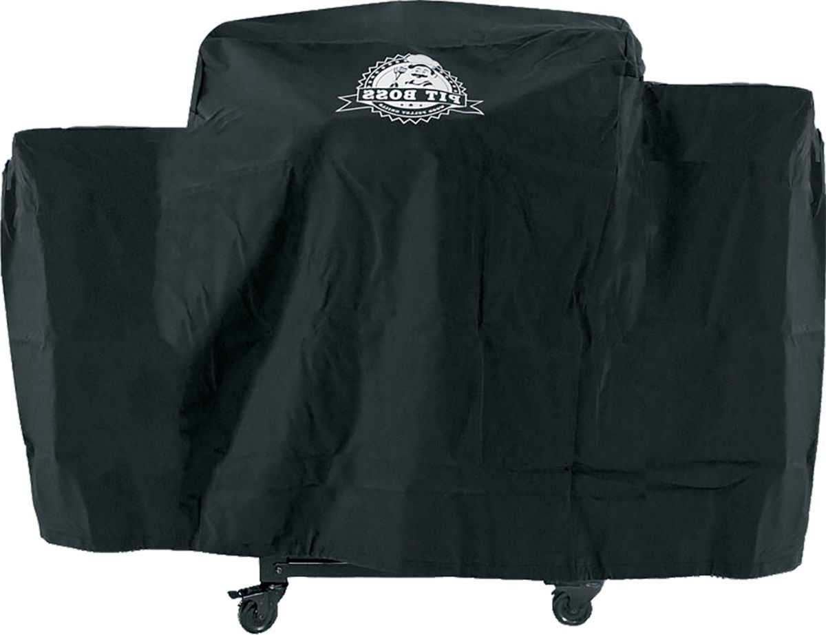 Pit Boss PB700S/SC Grill Cover