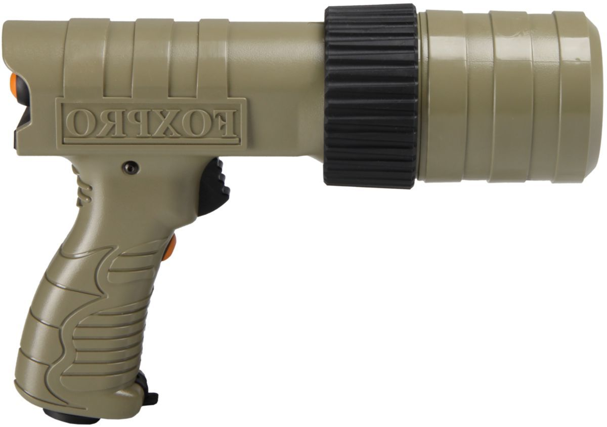 FOXPRO® Predator Light FireFly