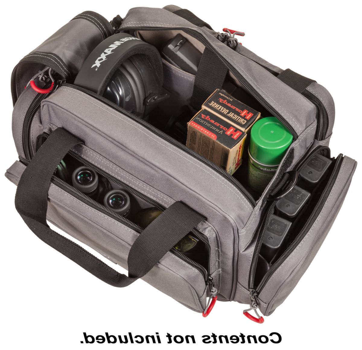 RangeMaxx® Range Bags