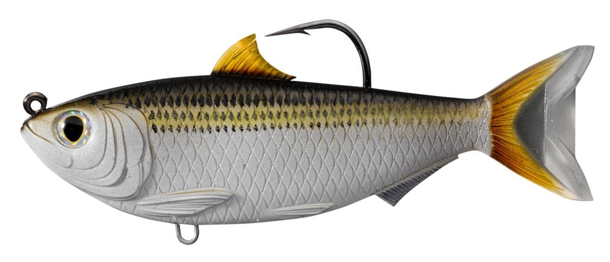 Livetarget® Sardine Swimbait