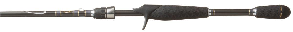 Bass Pro Shops® Pro Qualifier® 2 Casting Rod
