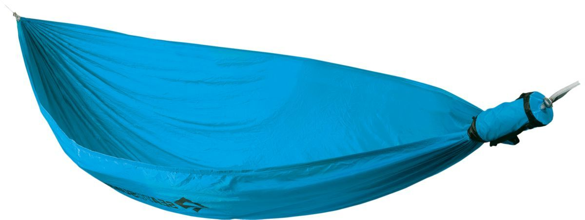 Sea to Summit Pro Single Hammock