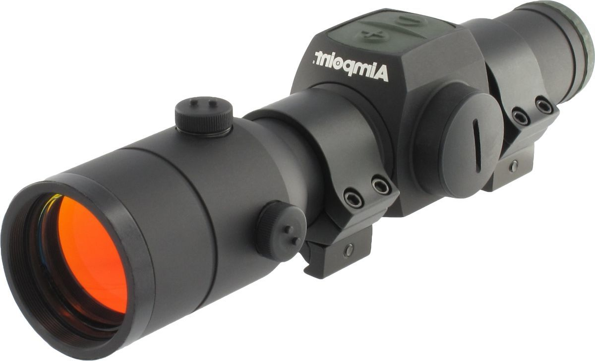 Aimpoint® Hunter H30 Red-Dot Sight