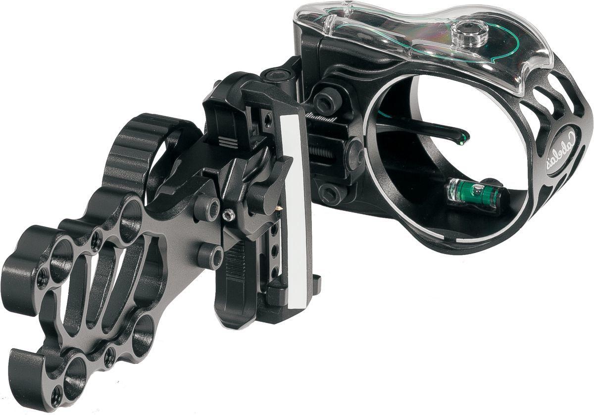 Cabela's Supreme One-Pin Slider Sight