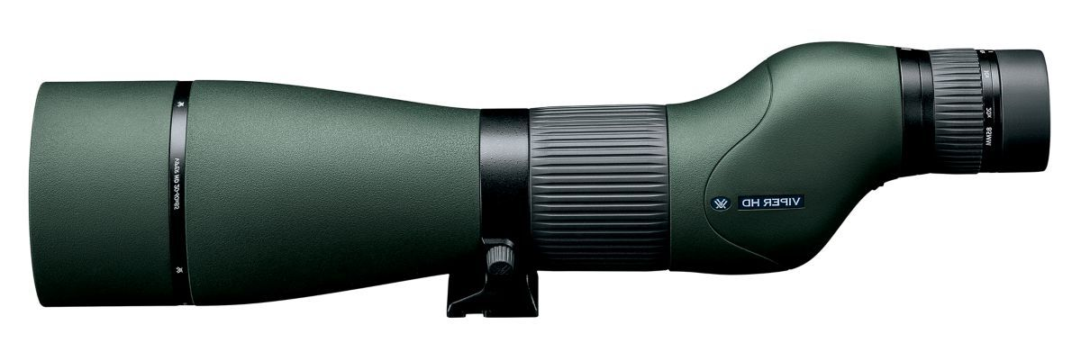 Vortex® Viper HD Spotting Scope