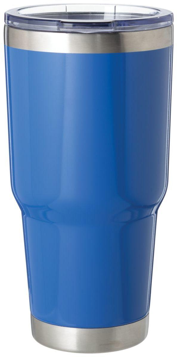 PURE Drinkware Stainless Steel Tumblers