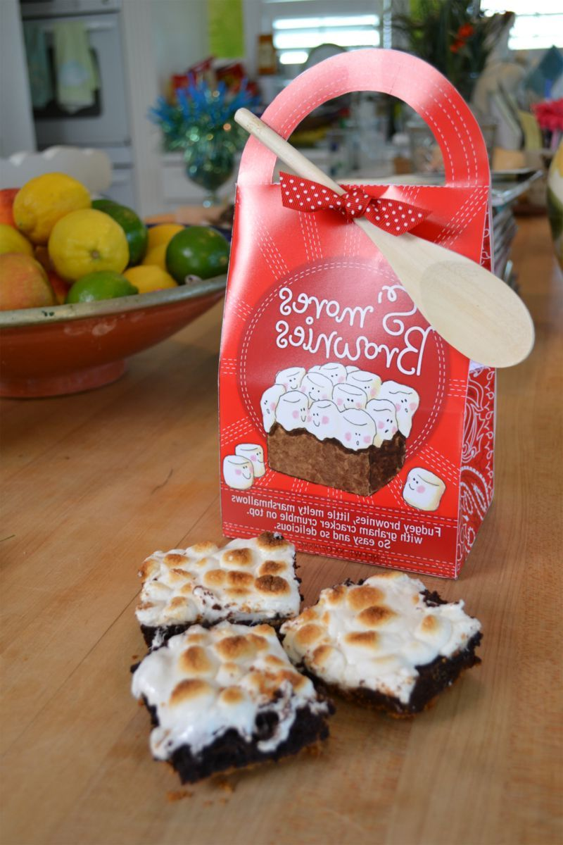 Pelican Bay Bread/Brownie Mix