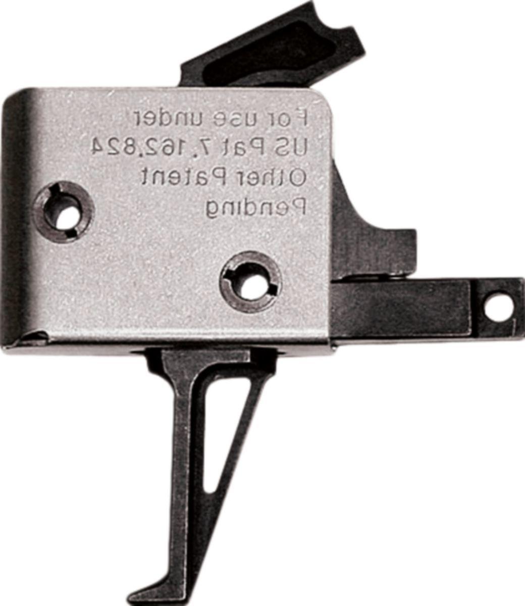 CMC Triggers AR-15 Trigger